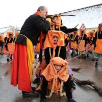31-01-15_Narrensprung_Tannheim_Biberach_Poeppel_new-facts-eu0143
