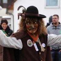 31-01-15_Narrensprung_Tannheim_Biberach_Poeppel_new-facts-eu0180
