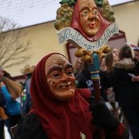 31-01-15_Narrensprung_Tannheim_Biberach_Poeppel_new-facts-eu0220