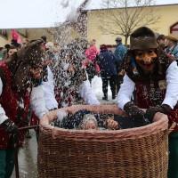 31-01-15_Narrensprung_Tannheim_Biberach_Poeppel_new-facts-eu0247