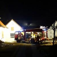 17-03-15_BW_Biberach_Tannheim_Brand_Werkstatt_Feuerwehr_warata_new-facts-eu0001