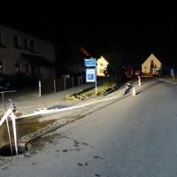 17-03-15_BW_Biberach_Tannheim_Brand_Werkstatt_Feuerwehr_warata_new-facts-eu0013