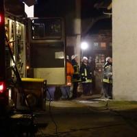 17-03-15_BW_Biberach_Tannheim_Brand_Werkstatt_Feuerwehr_warata_new-facts-eu0016