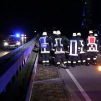 18-03-15_BY_B19_Waltenhofen_Unfall_Feuerwehr_Poeppel_new-facts-eu0020