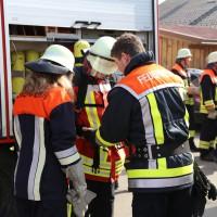 21-03-15_Unterallgaeu_Feuerwehr_Legau_Modulare-Truppausbildung_Lehrgang_Poeppel_new-facts-eu0002