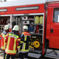21-03-15_Unterallgaeu_Feuerwehr_Legau_Modulare-Truppausbildung_Lehrgang_Poeppel_new-facts-eu0003