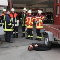 21-03-15_Unterallgaeu_Feuerwehr_Legau_Modulare-Truppausbildung_Lehrgang_Poeppel_new-facts-eu0007