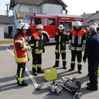 21-03-15_Unterallgaeu_Feuerwehr_Legau_Modulare-Truppausbildung_Lehrgang_Poeppel_new-facts-eu0008