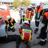 21-03-15_Unterallgaeu_Feuerwehr_Legau_Modulare-Truppausbildung_Lehrgang_Poeppel_new-facts-eu0010