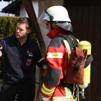 21-03-15_Unterallgaeu_Feuerwehr_Legau_Modulare-Truppausbildung_Lehrgang_Poeppel_new-facts-eu0013