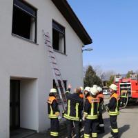 21-03-15_Unterallgaeu_Feuerwehr_Legau_Modulare-Truppausbildung_Lehrgang_Poeppel_new-facts-eu0014