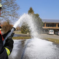 21-03-15_Unterallgaeu_Feuerwehr_Legau_Modulare-Truppausbildung_Lehrgang_Poeppel_new-facts-eu0018