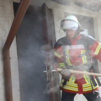 21-03-15_Unterallgaeu_Feuerwehr_Legau_Modulare-Truppausbildung_Lehrgang_Poeppel_new-facts-eu0030