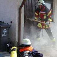 21-03-15_Unterallgaeu_Feuerwehr_Legau_Modulare-Truppausbildung_Lehrgang_Poeppel_new-facts-eu0031