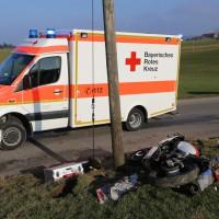 23-03-15_BY_Unterallgaeu_Kronburg_Schachen_Motorrad_Unfall_Poeppel_new-facts-eu0005