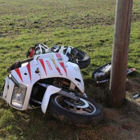 23-03-15_BY_Unterallgaeu_Kronburg_Schachen_Motorrad_Unfall_Poeppel_new-facts-eu0009