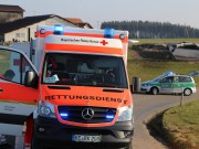 23-03-15_BY_Unterallgaeu_Kronburg_Schachen_Motorrad_Unfall_Poeppel_new-facts-eu0015
