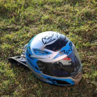 23-03-15_BY_Unterallgaeu_Kronburg_Schachen_Motorrad_Unfall_Poeppel_new-facts-eu0041