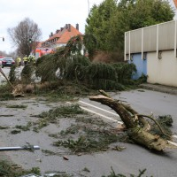 30-03-15_BY_Memmingen_Orkan_Unwetter_Feuerwehr_Poeppel_new-facts-eu0012