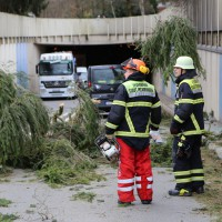 30-03-15_BY_Memmingen_Orkan_Unwetter_Feuerwehr_Poeppel_new-facts-eu0016