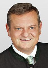 Foto: Bayerische Staatskanzlei