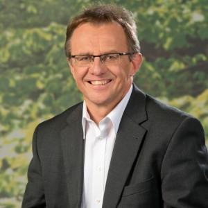 Thomas Gehring -Die Gruenen MdL Bayern