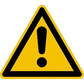 warnschild-warnung-vor-einer-gefahrstelle