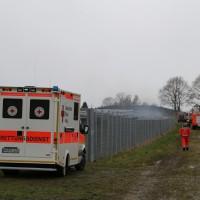 01-04-15_BY_Unterallgaeu_Schwaighausen_Brand_Trafo_Feuerwehr_Poeppel_new-facts-eu0004