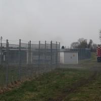 01-04-15_BY_Unterallgaeu_Schwaighausen_Brand_Trafo_Feuerwehr_Poeppel_new-facts-eu0008