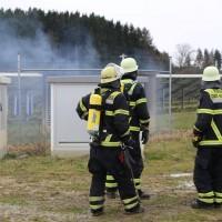 01-04-15_BY_Unterallgaeu_Schwaighausen_Brand_Trafo_Feuerwehr_Poeppel_new-facts-eu0009