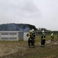 01-04-15_BY_Unterallgaeu_Schwaighausen_Brand_Trafo_Feuerwehr_Poeppel_new-facts-eu0010