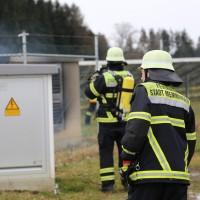 01-04-15_BY_Unterallgaeu_Schwaighausen_Brand_Trafo_Feuerwehr_Poeppel_new-facts-eu0012