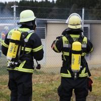 01-04-15_BY_Unterallgaeu_Schwaighausen_Brand_Trafo_Feuerwehr_Poeppel_new-facts-eu0015
