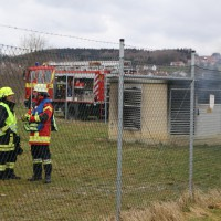 01-04-15_BY_Unterallgaeu_Schwaighausen_Brand_Trafo_Feuerwehr_Poeppel_new-facts-eu0017