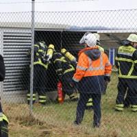 01-04-15_BY_Unterallgaeu_Schwaighausen_Brand_Trafo_Feuerwehr_Poeppel_new-facts-eu0042
