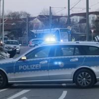 Ulm Horror-Unfall