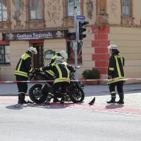 03-04-15_BY_Unterallgaeu_Mindelheim_Motorradunfall_Feuerwehr_Poeppelnew-facts-eu0003
