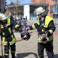 03-04-15_BY_Unterallgaeu_Mindelheim_Motorradunfall_Feuerwehr_Poeppelnew-facts-eu0009