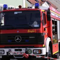 03-04-15_BY_Unterallgaeu_Mindelheim_Motorradunfall_Feuerwehr_Poeppelnew-facts-eu0013