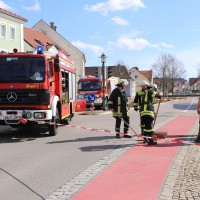 03-04-15_BY_Unterallgaeu_Mindelheim_Motorradunfall_Feuerwehr_Poeppelnew-facts-eu0014