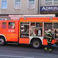 07-04-15_BY_Memmingen_Brand-Wohnung_Bahnhofstrasse_Feuerwehr_Poeppel_new-facts-eu0008