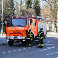 07-04-15_BY_Memmingen_Brand-Wohnung_Bahnhofstrasse_Feuerwehr_Poeppel_new-facts-eu0011