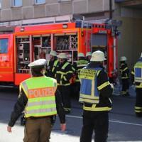07-04-15_BY_Memmingen_Brand-Wohnung_Bahnhofstrasse_Feuerwehr_Poeppel_new-facts-eu0022