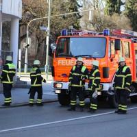 07-04-15_BY_Memmingen_Brand-Wohnung_Bahnhofstrasse_Feuerwehr_Poeppel_new-facts-eu0029