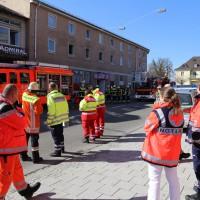 07-04-15_BY_Memmingen_Brand-Wohnung_Bahnhofstrasse_Feuerwehr_Poeppel_new-facts-eu0034