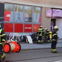 07-04-15_BY_Memmingen_Brand-Wohnung_Bahnhofstrasse_Feuerwehr_Poeppel_new-facts-eu0035