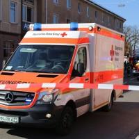 07-04-15_BY_Memmingen_Brand-Wohnung_Bahnhofstrasse_Feuerwehr_Poeppel_new-facts-eu0036