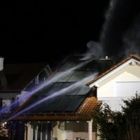 15-04-15_BY_Unterallgaeu_Ottobeuren_Brand_Dachstuhl_Feuerwehr_Poeppel_new-facts-eu0002