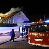 15-04-15_BY_Unterallgaeu_Ottobeuren_Brand_Dachstuhl_Feuerwehr_Poeppel_new-facts-eu0008