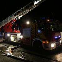 15-04-15_BY_Unterallgaeu_Ottobeuren_Brand_Dachstuhl_Feuerwehr_Poeppel_new-facts-eu0009